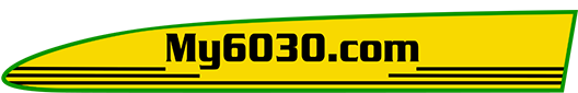 logo for My6030.com
